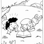 printable-bible-coloring-pages-top-christian-for-children-kids-free-camping