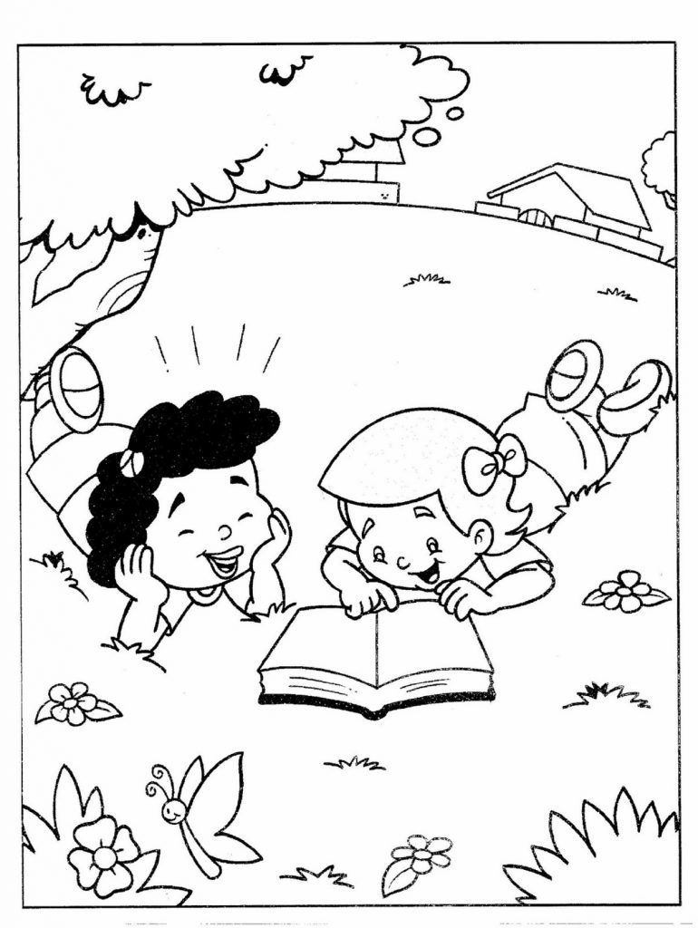 coloring pages | Calvary Chapel Rexburg