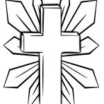 sunday-school-coloring-pages-for-kids